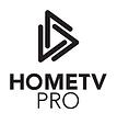 HomeTV_Pro.png