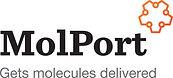 logo_MolPort.jpg