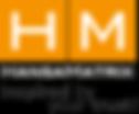 HansaMatrix_logo.png