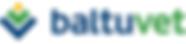 baltuvet_logo_small.png