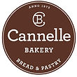 Cannelle logo_small.jpg
