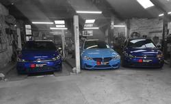 Gunnislake-Garage-&-GGtuning