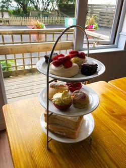 Louis-Tea-Room-Afternoon-Tea