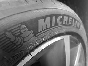 Gunnislake-Garage-&-GGtuning-Tyres-&-Whe