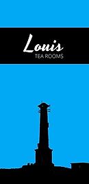 Louis menu3.png