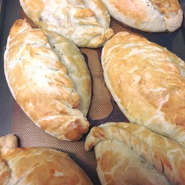 Louis Tea Room Fresh homemade pastys.jpg