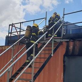 fire-training-1-square-320x320.jpg