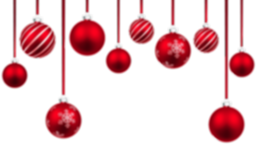 Christmas-Baubles-Png-20.png
