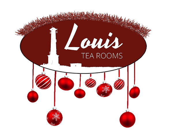 Louis Tea Rooms xmas header.png