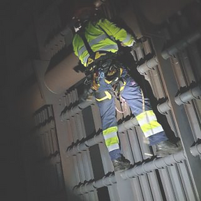 rope-access-small-320x320.png