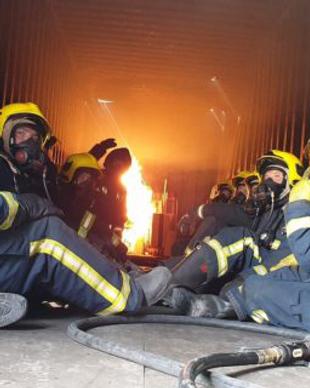 firemen-image-square-320x320.png