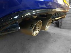 Gunnislake-Garage-&-GGtuningExhaust