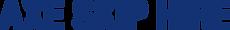 axe-ship-hire-logo-2.png