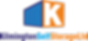 kilmington-self-storage-logo_1_orig.png