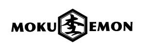 スクリーンショット(2018-12-13 20.38.21).png