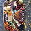 Thumbnail: Custom Charcuterie Boards-price varies with size