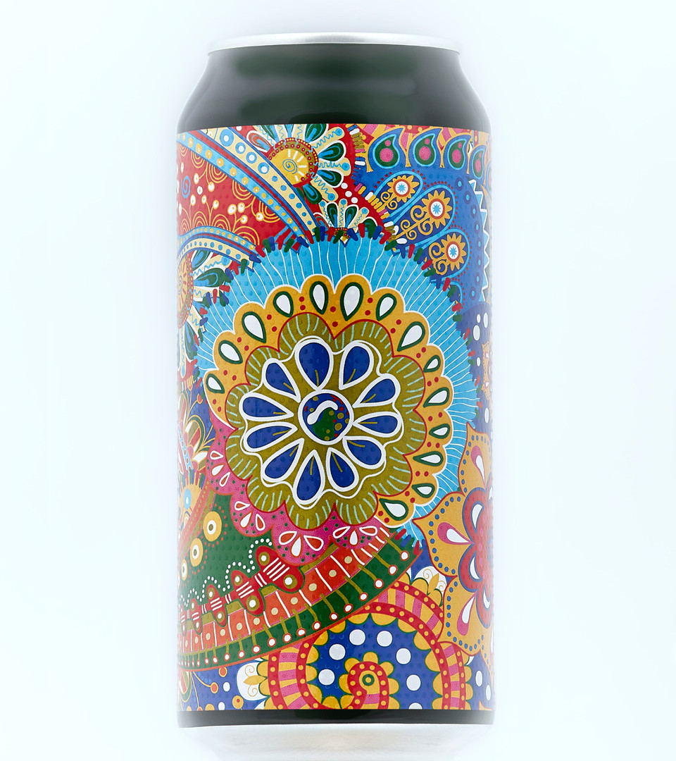 Paisley No Coast DIPA.jpeg