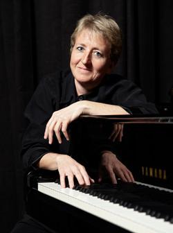 Sandra Chamoux