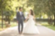 Hochzeit GUTTMANNcine Vorschau_63.jpg