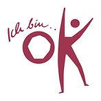 Ich bin O.K. - Logo.jpg