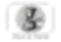 GC-Logo 2017_2.0.png