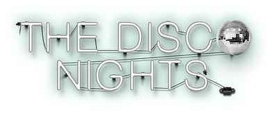 TheDiscoNights Logo_2.png
