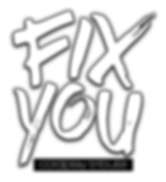 FIX-YOU-Final-Final.png