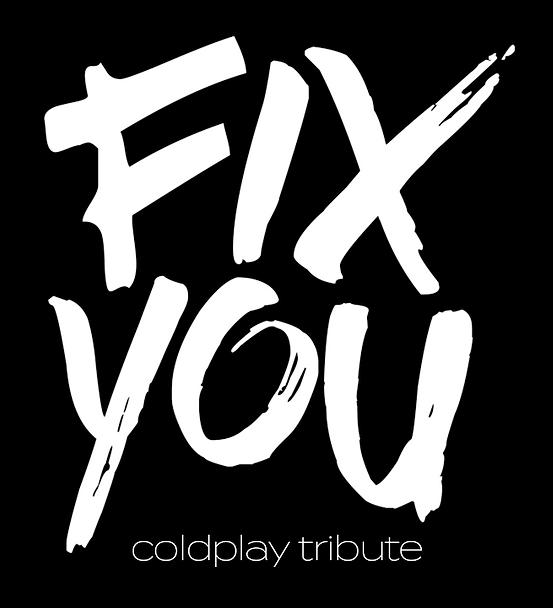 FIX-YOU-Final-Final.png