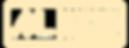 ML_Logo_gradient (1).png