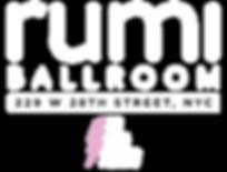 Rumi_Logo_Final_Black_BALLROOM_White (1)