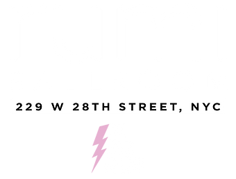 Rumi_Logo_Final_Black_BALLROOM_White (1)