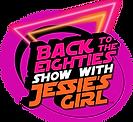 JG_Logo_CircleBackground.png