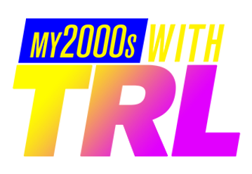 New TRL Logo.png
