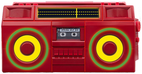 Radio [With Layers].png