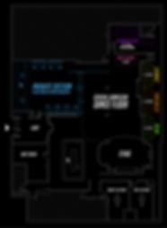 EDITED_Rumi Event Space Floor Plan-01.pn