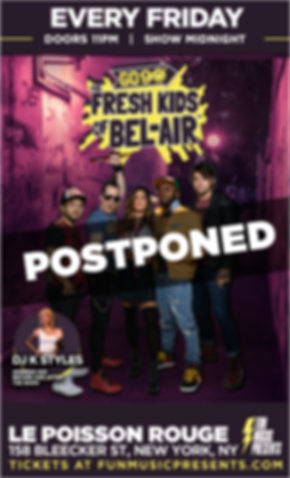 POSTPONED_FK-EMAIL_EVERY FRIDAY_V5.png