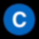 C Train Logo.png