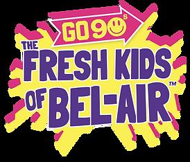 GO90s_Logo-01 copy.png