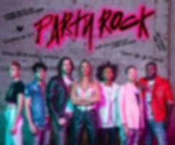 TW_PartyRockPage_FMP Website.png