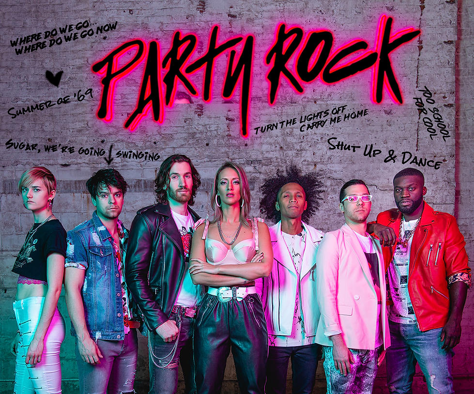 TW_PartyRockPage_FMP Website.png