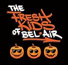 FKOBA Halloween 2021.png