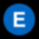 E Train Logo.png