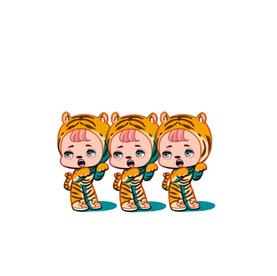 tiger (2).jpg