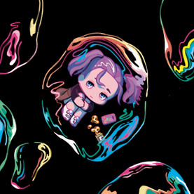 soap bubble.jpg