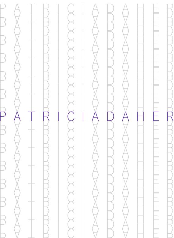 Patricia Daher Title.png