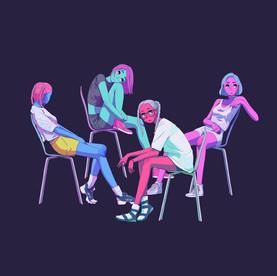 sitting4.jpg