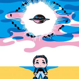 UFO (2).jpg