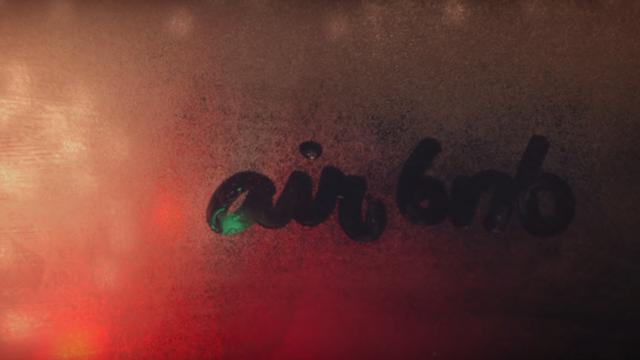 "AIRBNB ""VIEWS"""