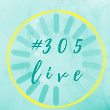 305 live (3).png