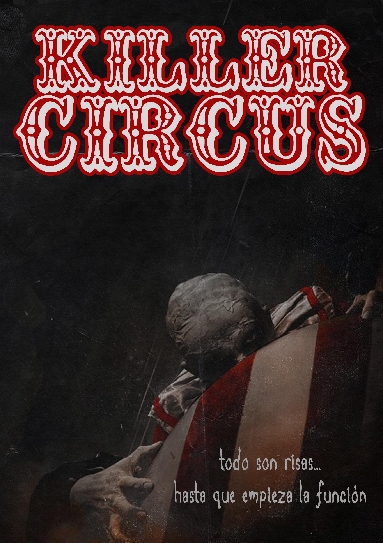 Killer Circus